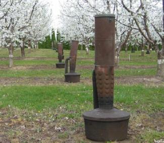 little-oak-vineyard-frost-protection-1