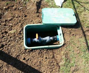 little-oak-vineyard-frost-protection-water-filter