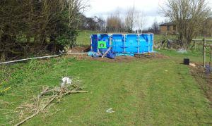 little-oak-vineyard-frost-protection-water-tank