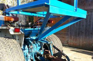 little-oak-vineyard-tractor-sprayer-frame-support